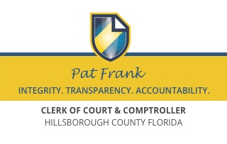 Clerk of the Circuit Court
