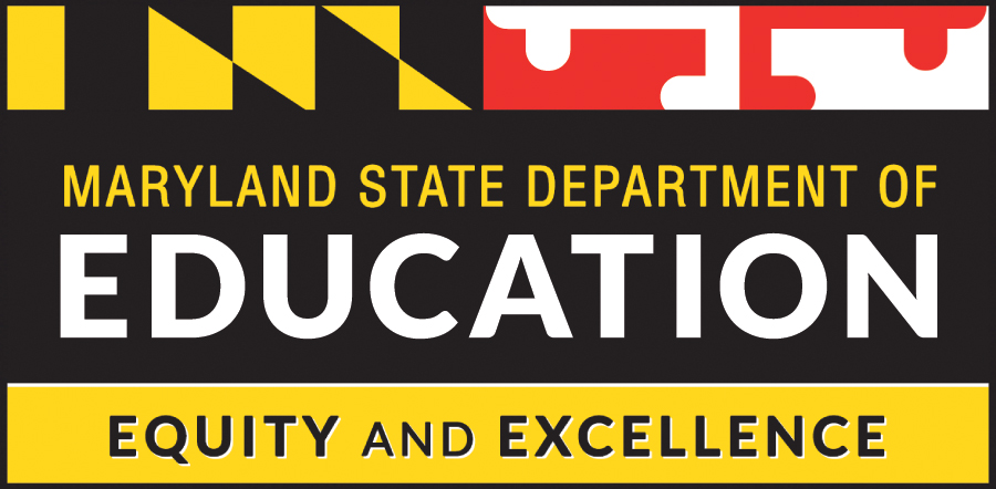 Job Announcement INSTRUCTIONAL COACH 3 Positions State