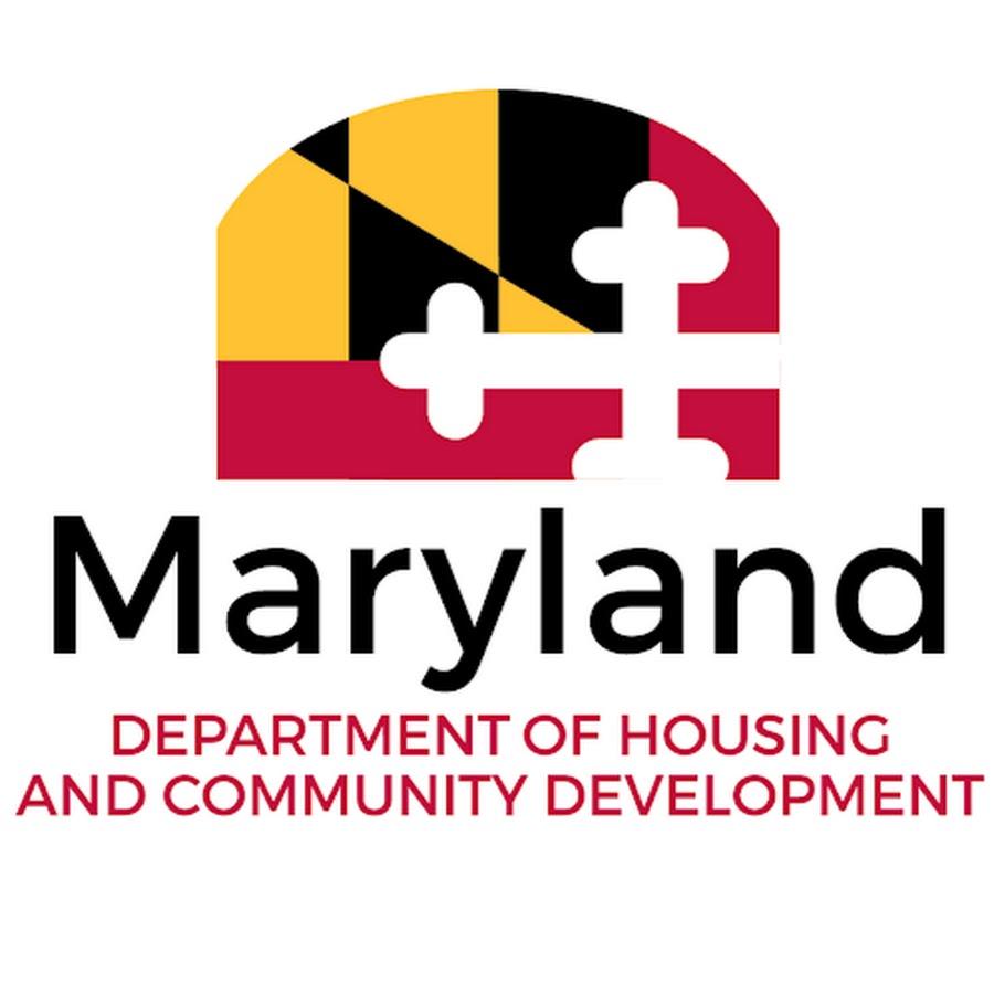 Job Announcement: DEVELOPMENT OFFICER II Community Assistance ...