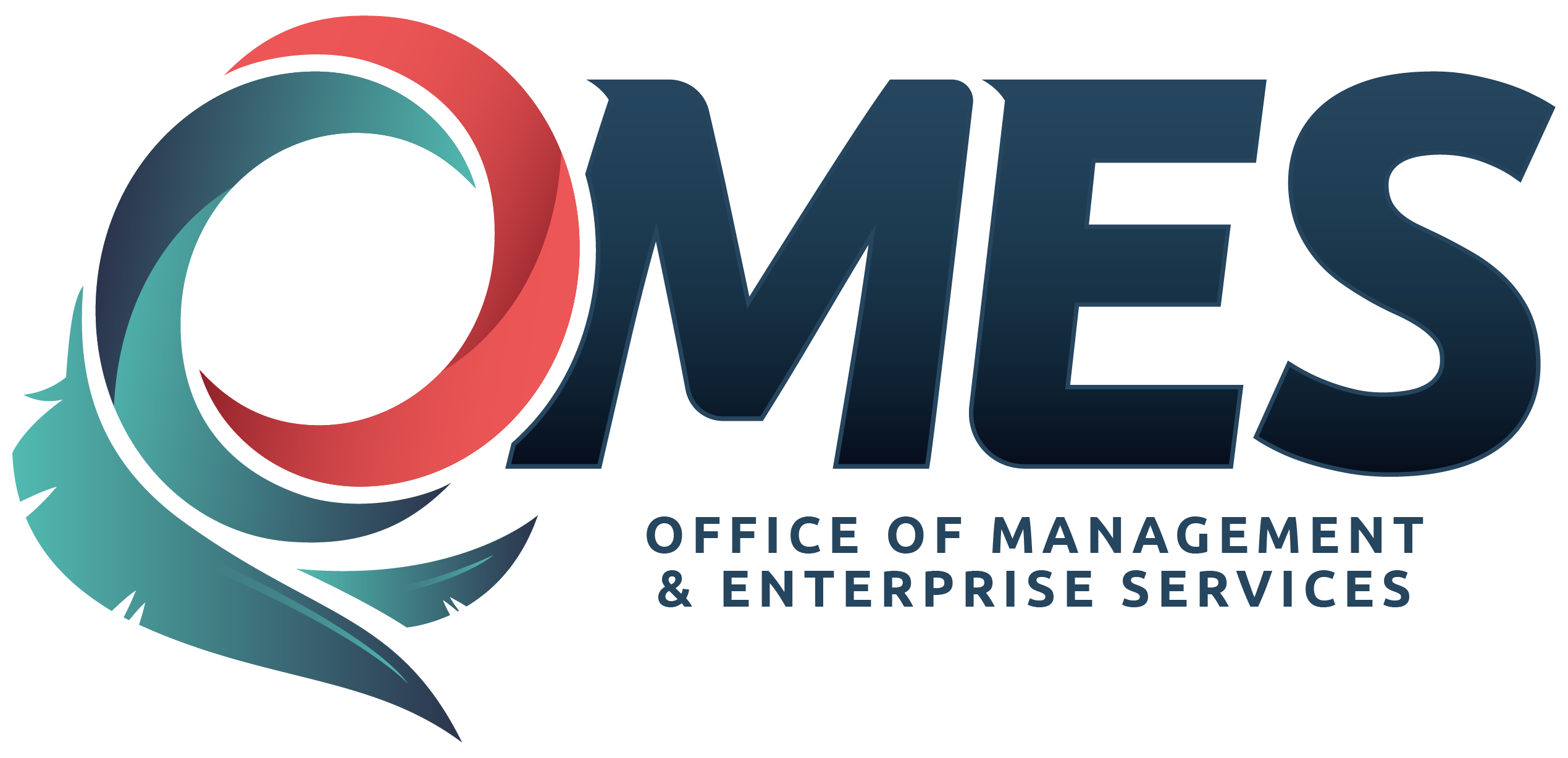 Announcement: Workforce Planning Specialist - State of Oklahoma
