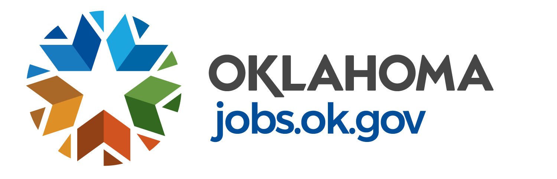 Job Openings State Of Oklahoma