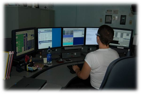 Job announcement public safety dispatcher county of solano public safety dispatchers in the sheriffs office assist community members and agencies with emergency needs by receiving and dispatching calls received for thecheapjerseys Image collections
