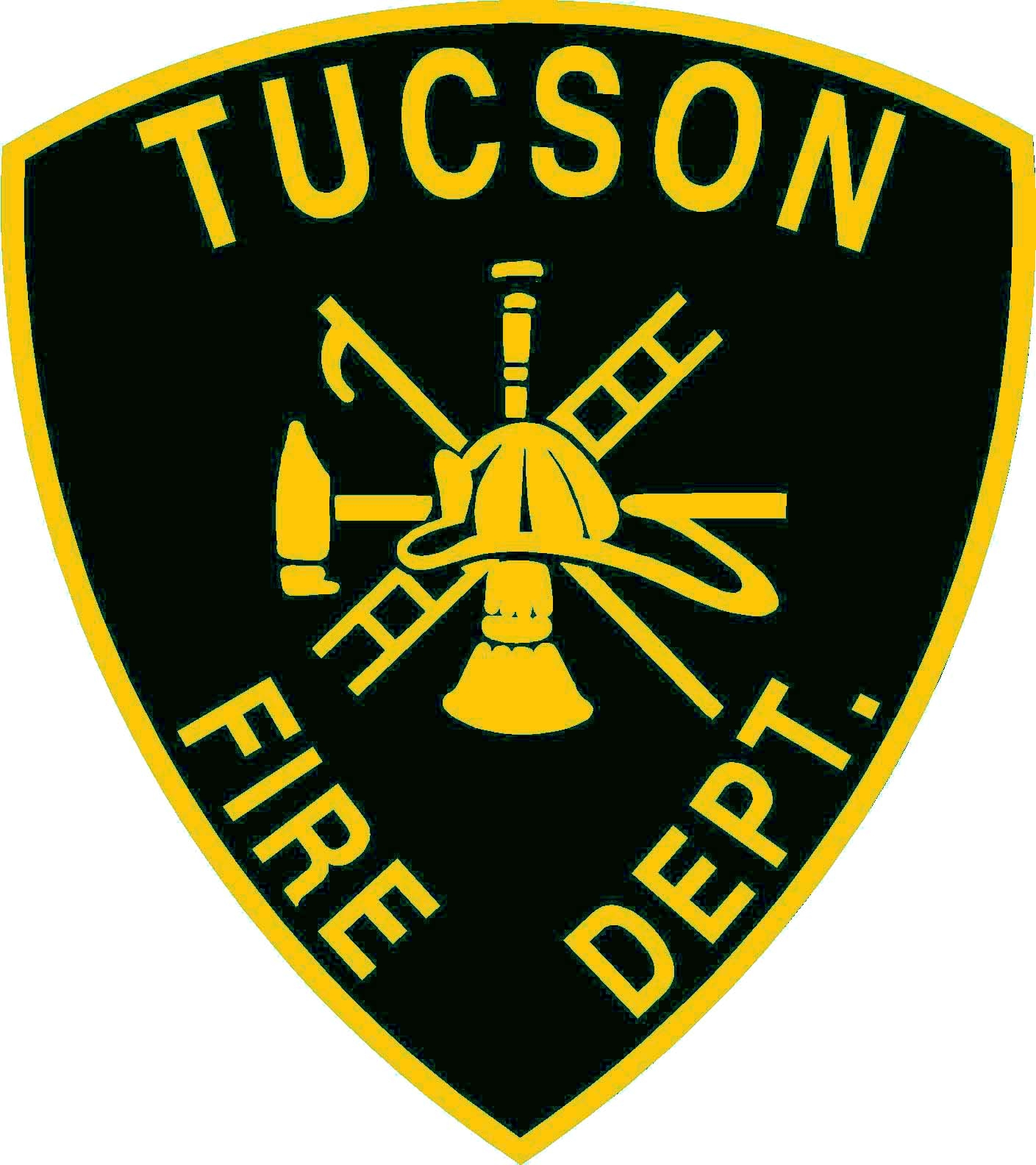 Job announcement fire engineer city of tucson the city of tucson hereby announces the july 2017 engineer promotional examination this examination will establish a two year civil service promotional publicscrutiny Gallery